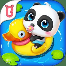 爱说话的奇奇宝宝巴士app下载_爱说话的奇奇宝宝巴士app最新版免费下载