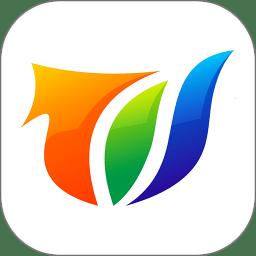 无限金华客户端app下载_无限金华客户端app最新版免费下载