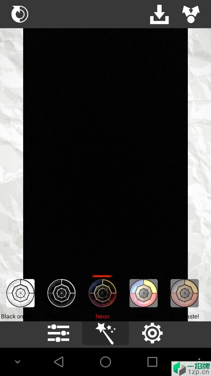 素描滤镜app下载_素描滤镜app最新版免费下载