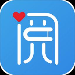 阅心学堂app下载_阅心学堂app最新版免费下载