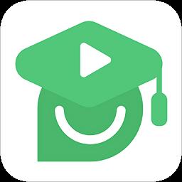 抖工厂app下载_抖工厂app最新版免费下载