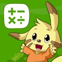 新东方启智数学app下载_新东方启智数学app最新版免费下载