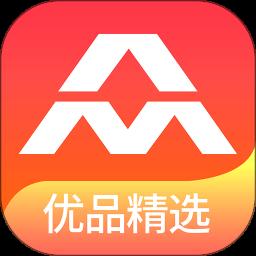 众星优品app下载_众星优品app最新版免费下载