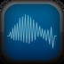 噪音检测仪手机版app下载_噪音检测仪手机版app最新版免费下载