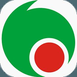 怡康到家网上药店app下载_怡康到家网上药店app最新版免费下载