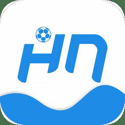 海纳体育app下载_海纳体育app最新版免费下载