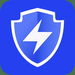 全民反诈骗平台app下载_全民反诈骗平台app最新版免费下载