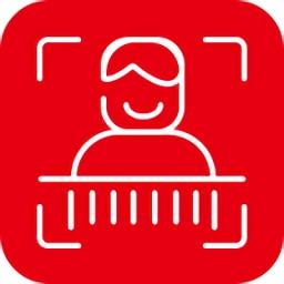 人脸识别云平台app下载_人脸识别云平台app最新版免费下载