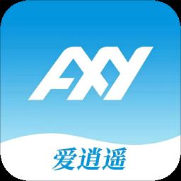 爱逍遥app下载_爱逍遥app最新版免费下载
