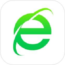 360浏览器手游下载_360浏览器手游最新版免费下载