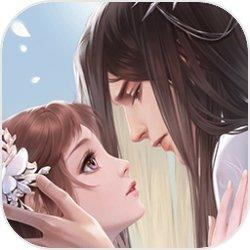 灵猫传(官方版)手游下载_灵猫传(官方版)手游最新版免费下载