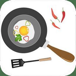 煮妇菜市app下载_煮妇菜市app最新版免费下载