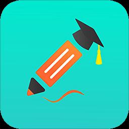 铅笔日志app下载_铅笔日志app最新版免费下载