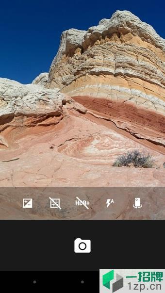 一加7pro专用谷歌相机最新版本app下载_一加7pro专用谷歌相机最新版本app最新版免费下载