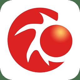今日高邮新闻app下载_今日高邮新闻app最新版免费下载
