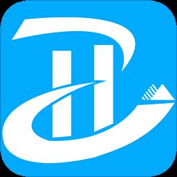 智慧影楼app下载_智慧影楼app最新版免费下载