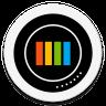 proshot相机app下载_proshot相机app最新版免费下载