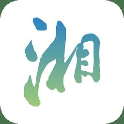 爱游湘湖app下载_爱游湘湖app最新版免费下载