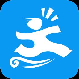广州先迈网兼职app下载_广州先迈网兼职app最新版免费下载