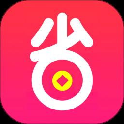 好省优选app下载_好省优选app最新版免费下载