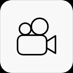 简剪app下载_简剪app最新版免费下载