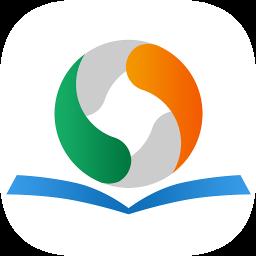 优教信使学生登录平台app下载_优教信使学生登录平台app最新版免费下载