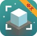 过程手游下载_过程手游最新版免费下载