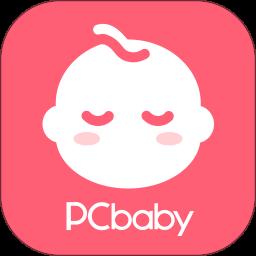 快乐妈咪app下载_快乐妈咪app最新版免费下载