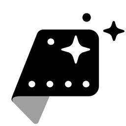 炫影prequel特效破解版app下载_炫影prequel特效破解版app最新版免费下载
