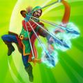 猎人箭大师手游下载_猎人箭大师手游最新版免费下载