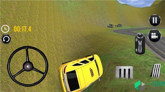 老司机带带我手游下载_老司机带带我手游最新版免费下载