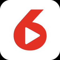 6间房秀场app下载_6间房秀场app最新版免费下载