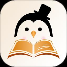 朵朵阅读app下载_朵朵阅读app最新版免费下载