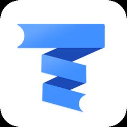 达内在线教育平台app下载_达内在线教育平台app最新版免费下载