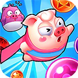 球球英雄游戏app下载球球英雄游戏app最新版免费下载