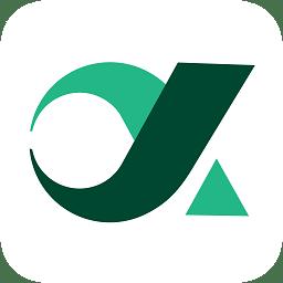 菁喜洗车app下载_菁喜洗车app最新版免费下载