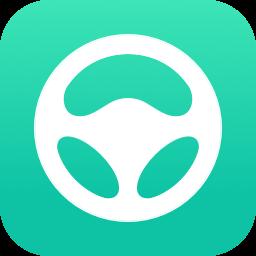 元贝驾考科目四模拟题2020新版app下载_元贝驾考科目四模拟题2020新版app最新版免费下载
