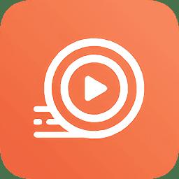 安驾课堂app下载_安驾课堂app最新版免费下载
