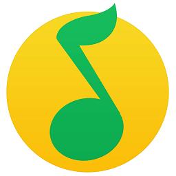 手机qq音乐播放器appapp下载_手机qq音乐播放器appapp最新版免费下载