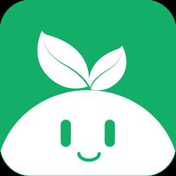种草生活app下载_种草生活app最新版免费下载