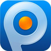 pptv聚力破解版免vipapp下载_pptv聚力破解版免vipapp最新版免费下载