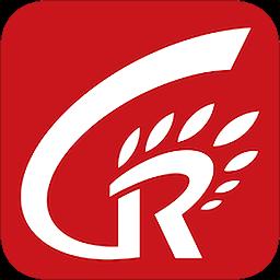 古德雷根app下载_古德雷根app最新版免费下载