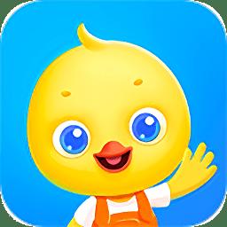作业帮鸭鸭写字app下载_作业帮鸭鸭写字app最新版免费下载