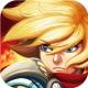 英雄之刃战略版app下载_英雄之刃战略版app最新版免费下载