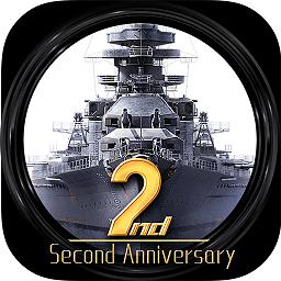 巅峰战舰豌豆荚版本app下载_巅峰战舰豌豆荚版本app最新版免费下载