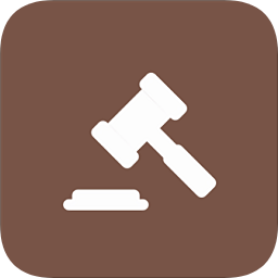 芥子工具app下载_芥子工具app最新版免费下载