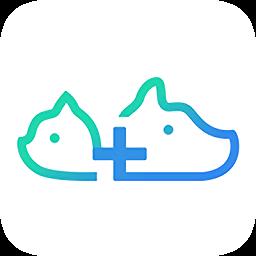 微宠医app下载_微宠医app最新版免费下载