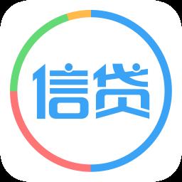 上海程多多app下载_上海程多多app最新版免费下载
