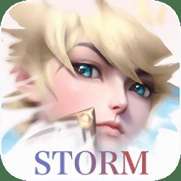 英雄骑士团小游戏app下载_英雄骑士团小游戏app最新版免费下载