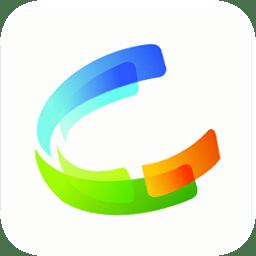 幸福崇义客户端app下载_幸福崇义客户端app最新版免费下载